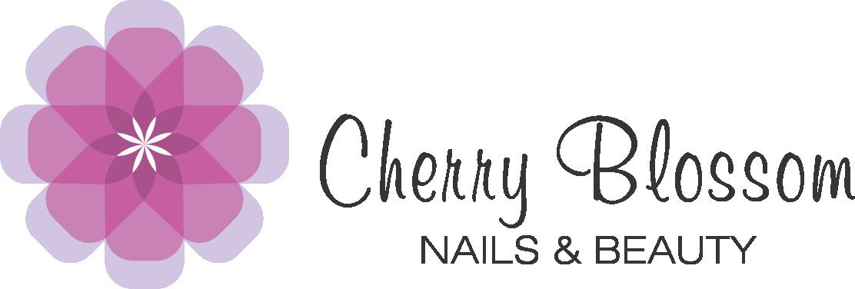 Cherry Blossom Store