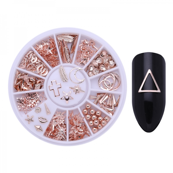https://cherryblossomstore.co.za/product/rose-gold-3d-nail-art-wheel-3/