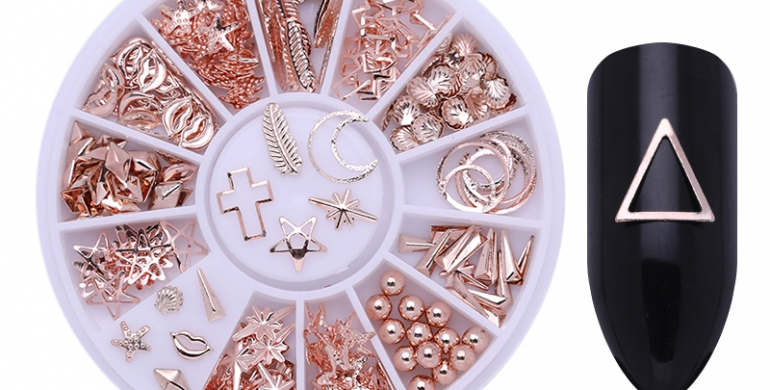 http://cherryblossomstore.co.za/product/rose-gold-3d-nail-art-wheel-3/