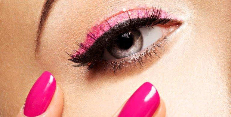 Facts about Nails and Nail Polish